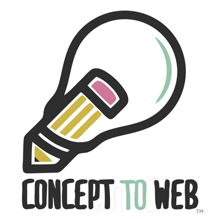 Concept To Web