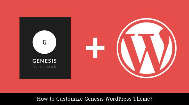 How to Add a Featured Image to a Genesis Post or Page