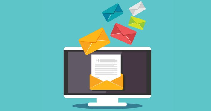 Crafting Killer Email Subject Lines