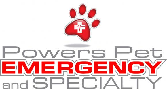 Powers Pet Emergency and Specialty