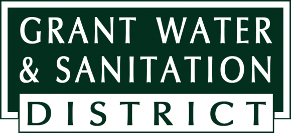 Grant Water & Sanitation District, Littleton, CO